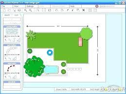 plan a garden tool landscape planning