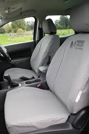 foton tunland seat covers rugged