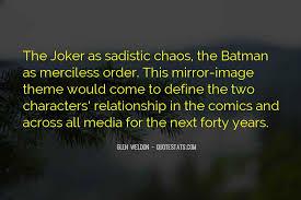 top batman joker s quotes famous quotes sayings about batman