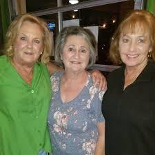 Janette Smith Obituary (1955 - 2020) | Grove, Oklahoma