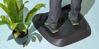 Best Standing Desk Mats 2020 Reviews By Wirecutter