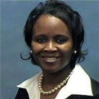 Sharon Neely - Program Evaluator - Tennessee Department of Education    LinkedIn