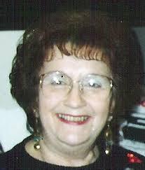 Obituary: Alba Fox, active member of Greenwich Senior Center | Greenwich,  CT Patch