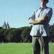 Wesley Carr (carrwesley) on Pinterest
