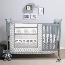 nursery bedding com