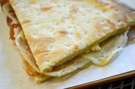 umbria recipes delicious italy