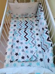 baby bedding crib sets boy baby cot