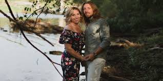 Hilary Snyder and Jeremiah Pates's Wedding Website