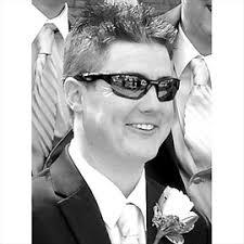 Adam SANDS - Obituary