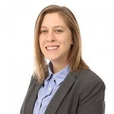 Jenna Smith | Millikin University