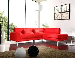 red black living room decor white