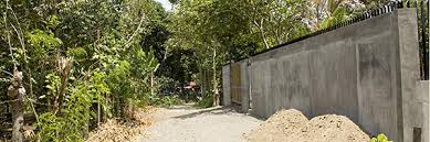Perimeter Fence Philippines Index Adobohamburger Com