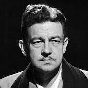 Preston Sturges: Film director, screenwriter (1898 - 1959) | Biography,  Bibliography, Facts, Career, Wiki, Life