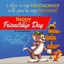 latest friendship day quotes in english hd
