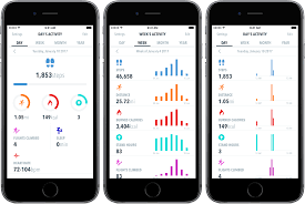 Apple's Health App Update Help Keep Track Of Medical Records