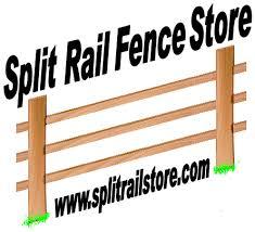 Split Rail Fence Store Split Rail Fence Store In Line Lexington Pa