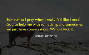 top god pray quotes famous quotes sayings about god pray