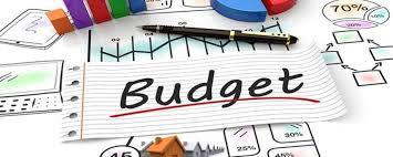 Місцеві бюджети Луганщини отримали понад 1,3 млрд гривень