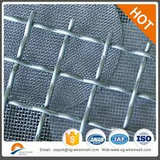201 304 316 Stainless Steel Wire Mesh Bunnings Xiangguang Metal Buy Stainless Steel Wire Mesh Bunnings Stainless Steel Wire Mesh Hyderabad Stainless Steel Wire Mesh Weight Calculator Product On Alibaba Com