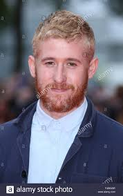 Adam Gillen High Resolution Stock Photography and Images - Alamy
