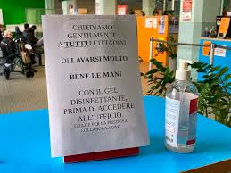 Coronavirus, tre positivi a Piacenza. Oggi atteso l'esito di nuovi ...