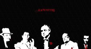 gangsters wallpaper on hipwallpaper