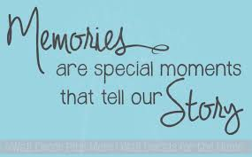 life moments love family quote wall art stickers decals vinyl home