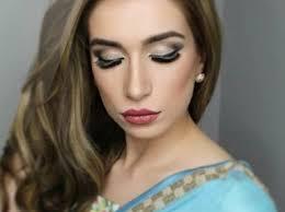makeup artist mississauga bridal