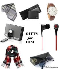 gift ideas for boyfriends father