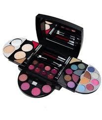 best makeup kit to use saubhaya makeup