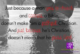 latest a real man of god quotes paulcong