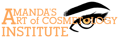 amanda manigault cosmetology advance