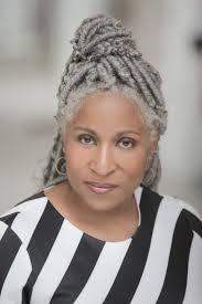 Denise Graham - IMDb