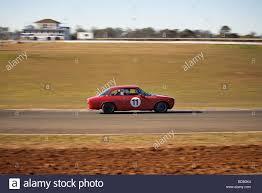 Race car at Oran Park Raceway Stock ...