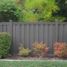 20 Gorgeous Black Wooden Fence Design Ideas For Frontyards Coodecor In 2020 Privacy Fence Panels Privacy Fence Designs Modern Fence Design