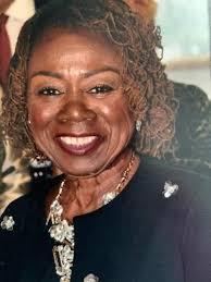 Gloria Johnson 1947 - 2020 - Obituary