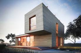 7 prefab eco houses you can order today