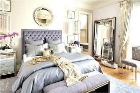 decorative mirrors bedroom wall mirror
