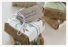 ng your holiday soap bulk apothecary