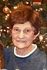 Doris Johnson Obituary - Grand Rapids, MI | Grand Rapids Press