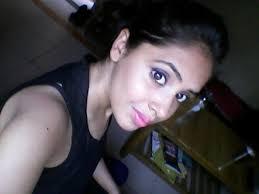 indian makeup and beauty facebook