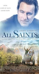 Directed by Steve Gomer. With John Corbett, Cara Buono, Myles Moore, Barry  Corbin. When a group of Bur… | Christian movies, Documentary movies,  Inspirational movies
