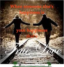 inspirational i love you quotes marriage quotes love quotes