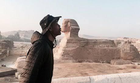 """Resultado de imagem para will smith egypt"""""""