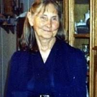 Bernice West Obituary - San Antonio, Texas | Legacy.com