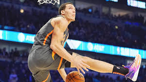 Magic's Aaron Gordon says he's still 'irritated' and 'frustrated ...