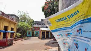 Coronavirus Live Updates: New cases emerge in Delhi, Kerala ...