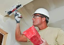 how to use joint compound plastering blog
