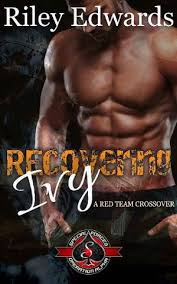 Recovering Ivy by Riley Edwards - online free at Epub