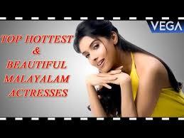 hottest beautiful malam actresses